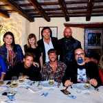 Federico Iannoni Sebastianini - Party VIP per SECUR LIFE (253)