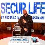 Federico Iannoni Sebastianini - Party VIP per SECUR LIFE (41)