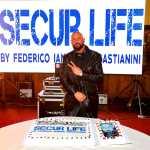 Federico Iannoni Sebastianini - Party VIP per SECUR LIFE (42)