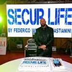 Federico Iannoni Sebastianini - Party VIP per SECUR LIFE (43)