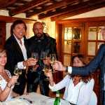Federico Iannoni Sebastianini - Party VIP per SECUR LIFE (48)