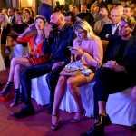 Federico Iannoni Sebastianini - Party VIP per SECUR LIFE (51)