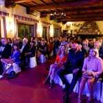 Federico Iannoni Sebastianini - Party VIP per SECUR LIFE (59)