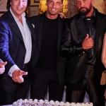 Federico Iannoni Sebastianini - Party VIP per SECUR LIFE (7)