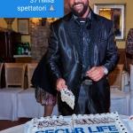 Federico Iannoni Sebastianini - Party VIP per SECUR LIFE (82)