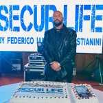 Federico Iannoni Sebastianini - Party VIP per SECUR LIFE (88)