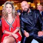 Federico Iannoni Sebastianini - Party VIP per SECUR LIFE (97)