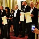 Federico Iannoni Sebastianini premiazione AEREC palazzo brancaccio (1)