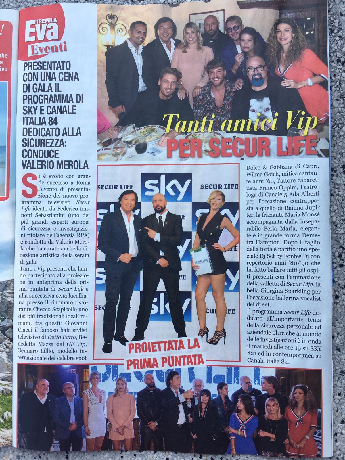 Federico Iannoni Sebastianini - settimanale EVA (4)