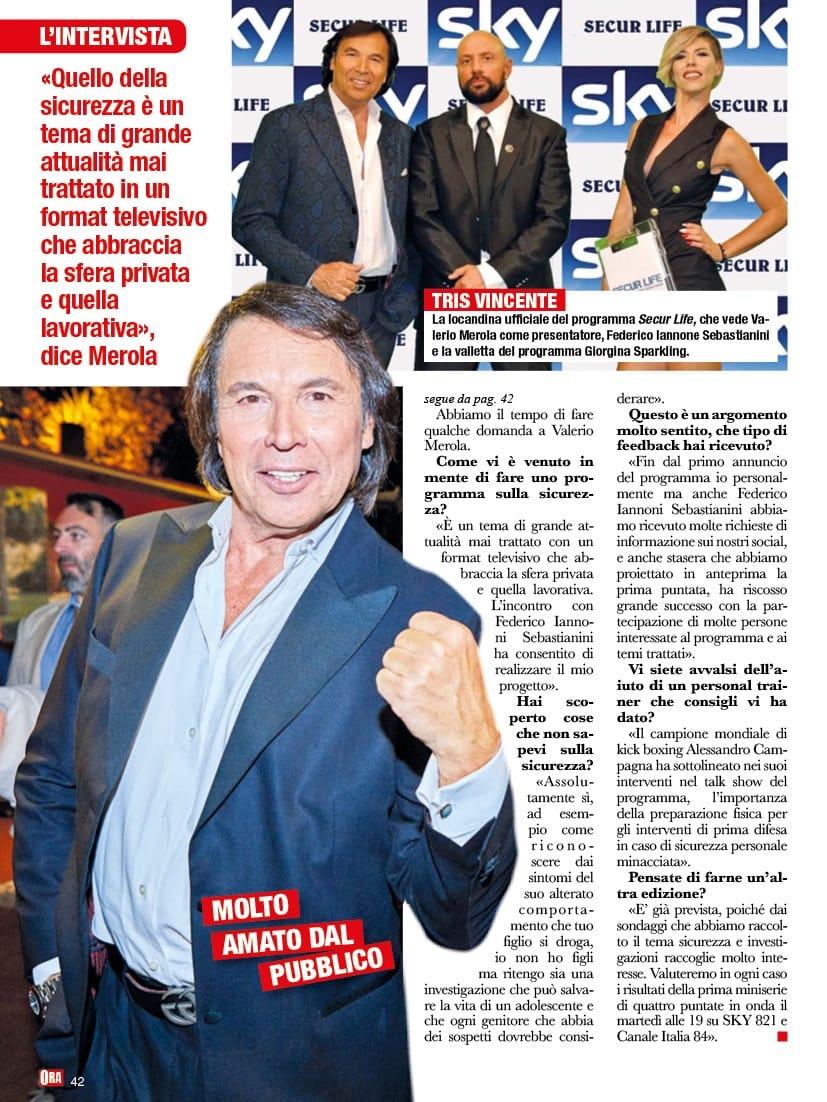 Federico Iannoni Sebastianini - settimanale EVA (7)