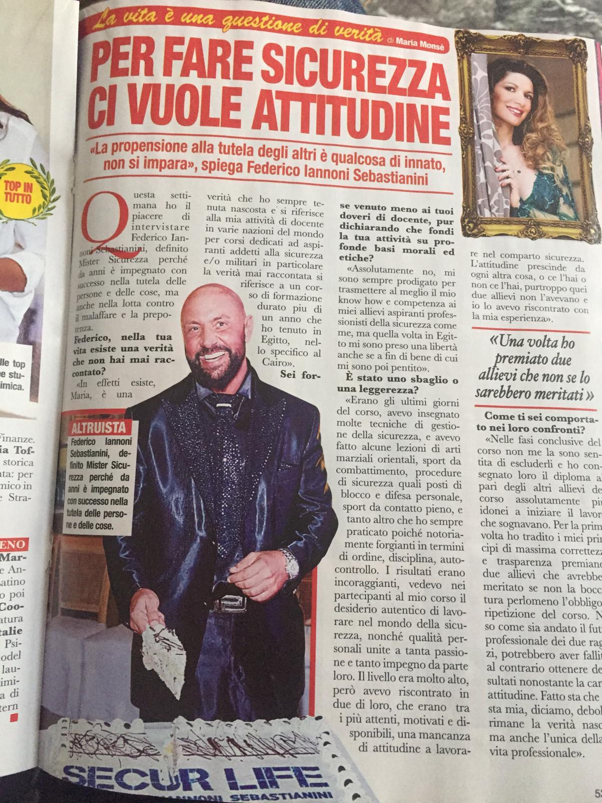 Federico Iannoni Sebastianini - settimanale ORA (3)