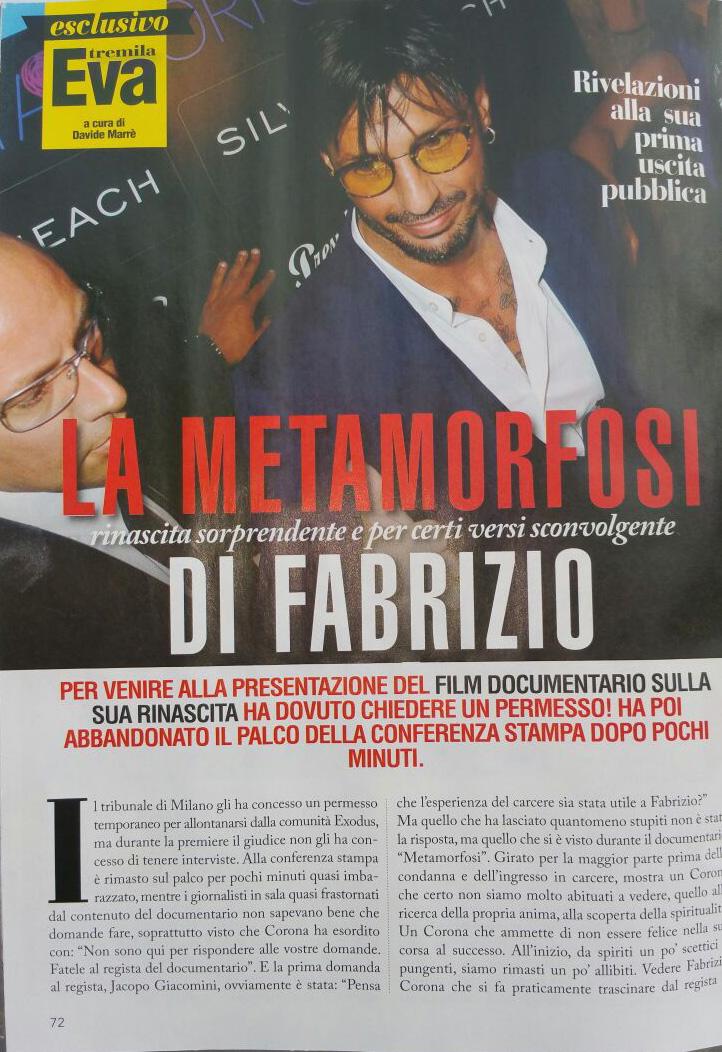 Federico Iannoni Sebastianini