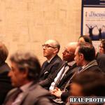 RPA Real Protection Agency Group - Federico Iannoni Sebastianini Ad Team Leader RPA Group