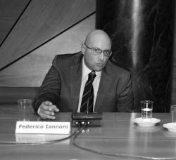 Intervista2 Montecitorio (2)