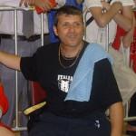 RPA_GM_bassetti_041-250x333