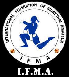 RPA_IFMA