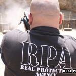 RPA_addestramento_01