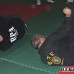 RPA_addestramento_03