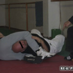 RPA_addestramento_04