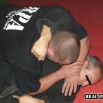 RPA_addestramento_05