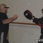 RPA_addestramento_06