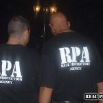 RPA_locali_06