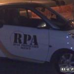 RPA_mezzi_01