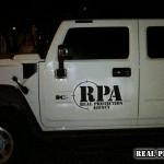 RPA_mezzi_04