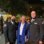 Supervisore e Caposervizio RPA con Paolo Bonolis palazzo Brancaccio - RPA (3)