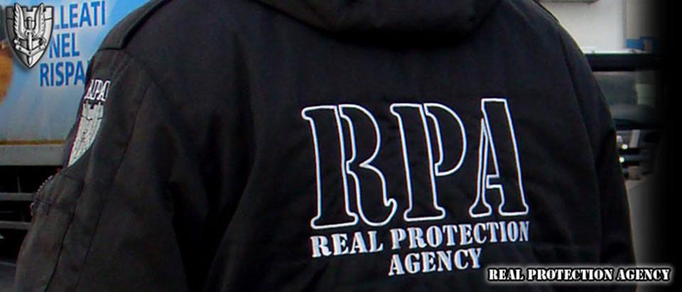 rpa-credo