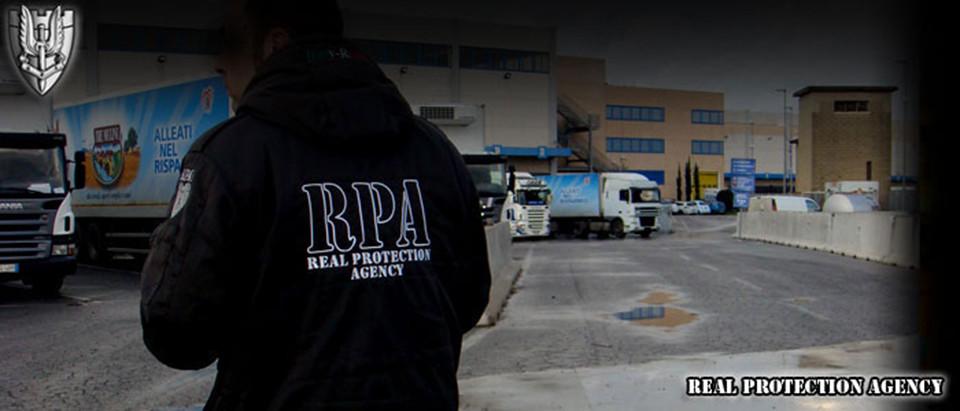rpa-indagini-assicurativo