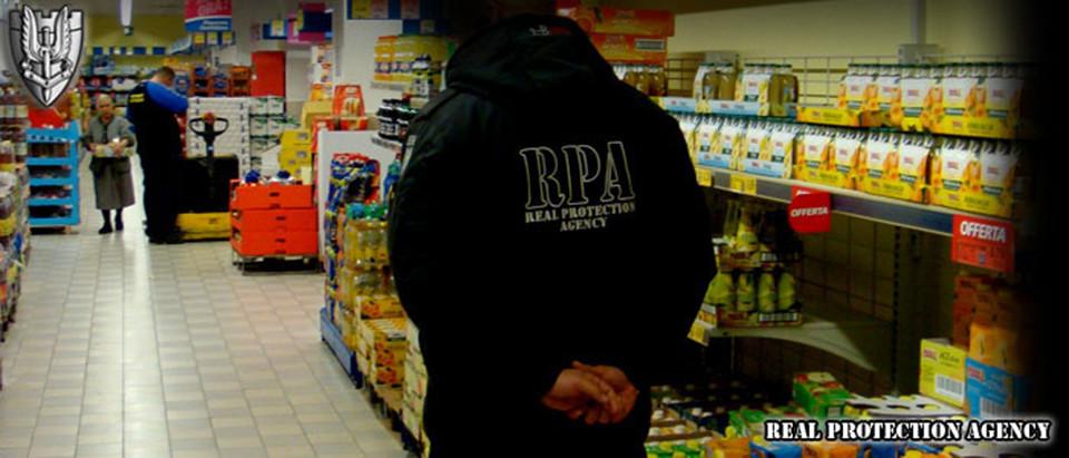 rpa-indagini-aziendale