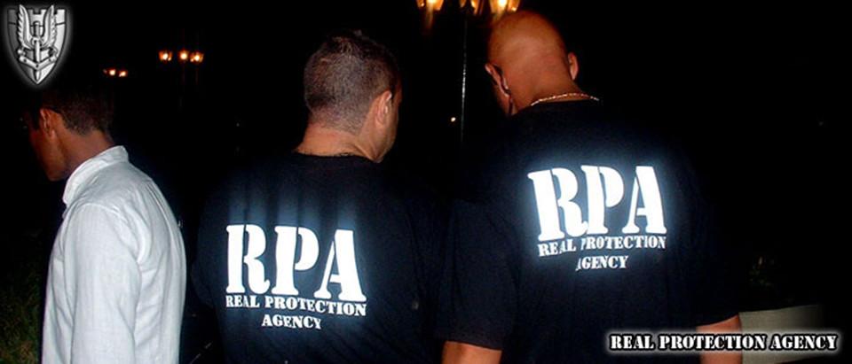 rpa-storia