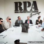 Corso CIIE - Collaboratori incarichi Investigativi Elementari