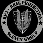RPA Real Protection Agency Group Srl