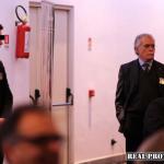 RPA Real Protection Agency Group - Escort Service per Dott. Carpintieri Presidende AEREC (Accademia Europea per le Relazioni Economiche e Culturali) (3)