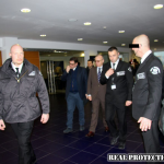 RPA Real Protection Agency Group - Escort Service per On.Rotondi (10)