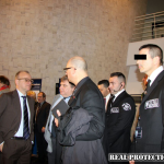 RPA Real Protection Agency Group - Escort Service per On.Rotondi (6)