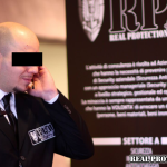 RPA Real Protection Agency Group - Servizio Assistenza Congresso (14)