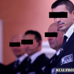 RPA Real Protection Agency Group - Servizio Assistenza Congresso (28)