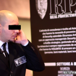 RPA Real Protection Agency Group - Servizio Assistenza Congresso (3)