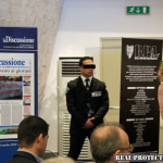 RPA Real Protection Agency Group - Servizio Assistenza Congresso (32)