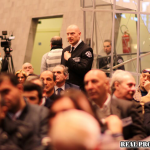RPA Real Protection Agency Group - Servizio Assistenza Congresso (5)