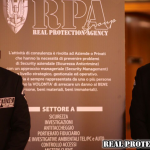 RPA Real Protection Agency Group - Servizio Assistenza Congresso (76)