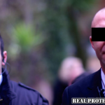 RPA Real Protection Agency Group - Servizio Assistenza Congresso (79)