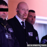 RPA Real Protection Agency Group - Servizio Assistenza Congresso (91)